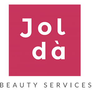 Joldà beauty services in Nuland